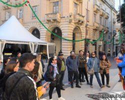 15 febrero Valletta Free Tour(22)