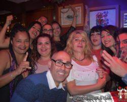 14 diciembre Spanish Friday Native Bar(3)