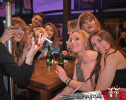 15 febrero Spanish Friday Native Bar(9)