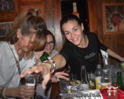 14 diciembre Spanish Friday Native Bar(4)