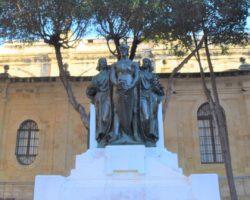 15 febrero Valletta Free Tour(23)
