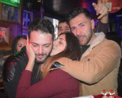 18 enero Spanish Friday Native Bar(16)