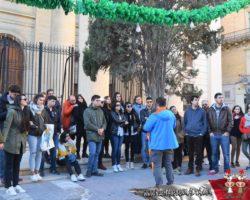 15 febrero Valletta Free Tour(24)