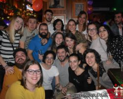 14 diciembre Spanish Friday Native Bar(5)
