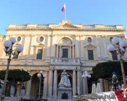 15 febrero Valletta Free Tour(25)