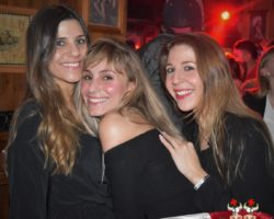 15 febrero Spanish Friday Native Bar(16)