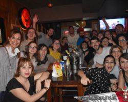 14 diciembre Spanish Friday Native Bar(6)