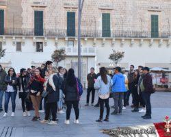 15 febrero Valletta Free Tour(1)