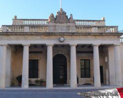 15 febrero Valletta Free Tour(2)