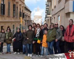 25 enero Valletta Free Tour(3)