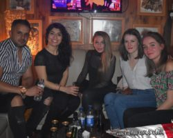 15 febrero Spanish Friday Native Bar(20)
