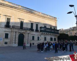 15 febrero Valletta Free Tour(3)