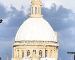 25 enero Valletta Free Tour(4)