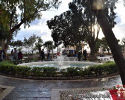 25 enero Valletta Free Tour(5)