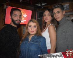 15 febrero Spanish Friday Native Bar(23)