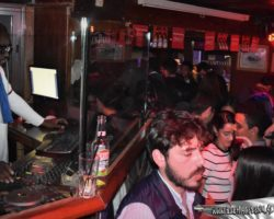 15 febrero Spanish Friday Native Bar(26)