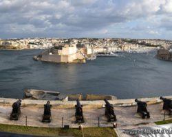 25 enero Valletta Free Tour(6)
