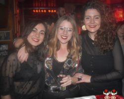 15 febrero Spanish Friday Native Bar(27)