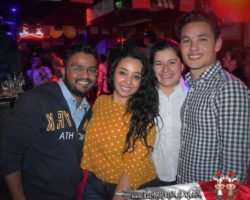 15 febrero Spanish Friday Native Bar(28)