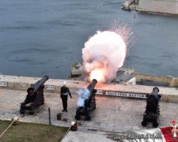 25 enero Valletta Free Tour(7)