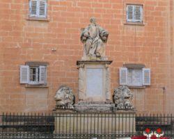 25 enero Valletta Free Tour(8)
