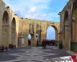 25 enero Valletta Free Tour(9)