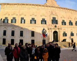 25 enero Valletta Free Tour(10)