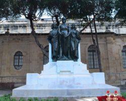 25 enero Valletta Free Tour(11)
