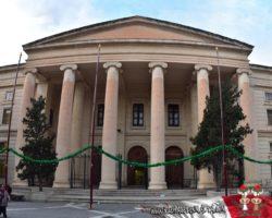 25 enero Valletta Free Tour(12)