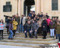 08 febrero Valletta Free Tour(17)