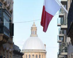 08 febrero Valletta Free Tour(18)