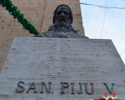 25 enero Valletta Free Tour(13)