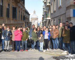08 febrero Valletta Free Tour(19)