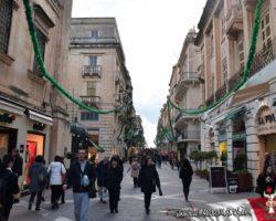 25 enero Valletta Free Tour(14)