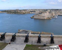08 febrero Valletta Free Tour(21)