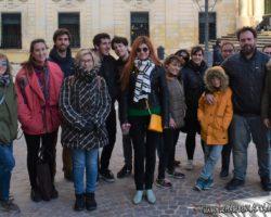 25 enero Valletta Free Tour(2)