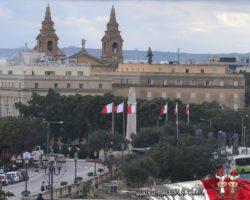 08 febrero Valletta Free Tour(23)