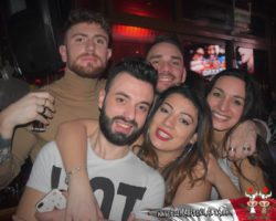 15 febrero Spanish Friday Native Bar(34)