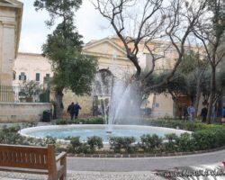 08 febrero Valletta Free Tour(1)