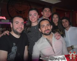 15 febrero Spanish Friday Native Bar(35)