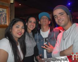 15 febrero Spanish Friday Native Bar(36)