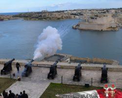 08 febrero Valletta Free Tour(3)