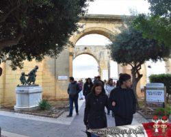 08 febrero Valletta Free Tour(5)