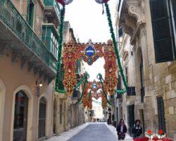 08 febrero Valletta Free Tour(7)