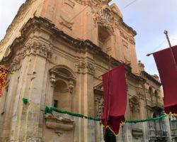 08 febrero Valletta Free Tour(8)