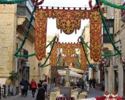 08 febrero Valletta Free Tour(9)