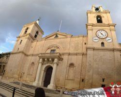 08 febrero Valletta Free Tour(10)