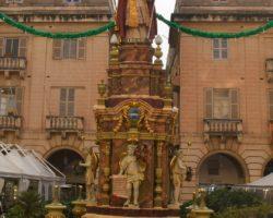 08 febrero Valletta Free Tour(11)