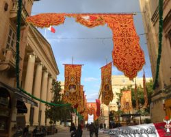 08 febrero Valletta Free Tour(12)