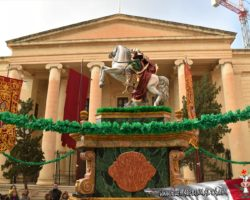08 febrero Valletta Free Tour(13)